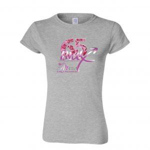 Jewel Tshirt